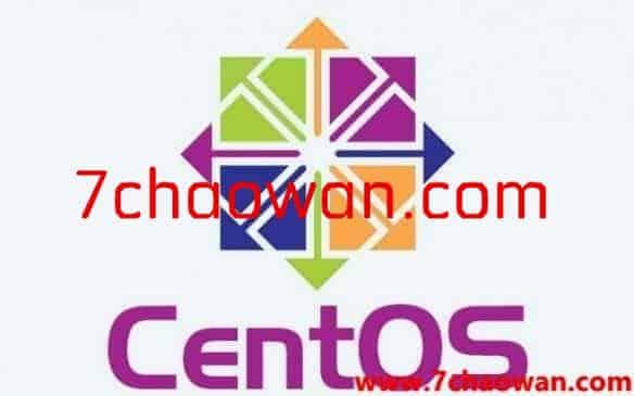 CentOS6和CentOS7 一键更换内核,一键安装锐速[lotServer]