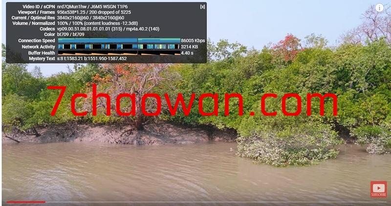 centerhop:优质新加坡VPS,$27/年,1g内存/25gSSD/1T流量,带windows