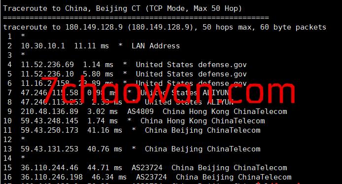 uuuvps:香港阿里云,65元/月,2G内存/2核/50gSSD/5M cn2带宽不限,带Windows系统,月付8.5折