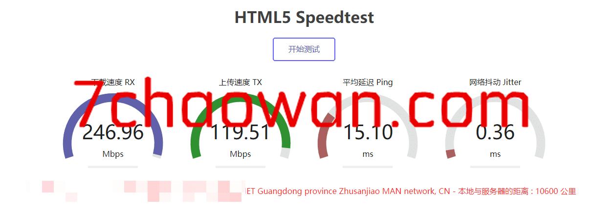 【商家投稿】VoLLcloud香港200M CMI线路VPS-解锁香港奈飞-最高免费领取8T-年付全场7折-G口冗余